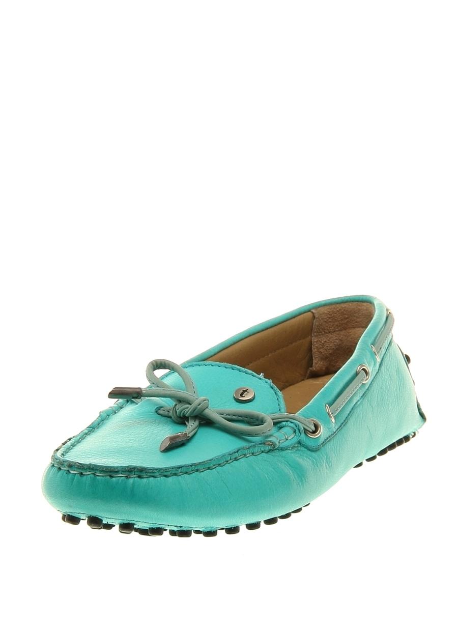 Kadın T-Box Lifestyle Ayakkabı